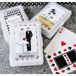 Elite Design Playing Cards