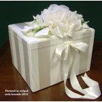 Bridal Card Box
