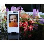 Baby Photo Frame Air Freshener