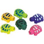 Turtle Squirt Toys (pkg/12)